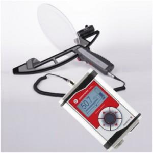 遠距離用超音波リークディテクター SNP-PK-L55