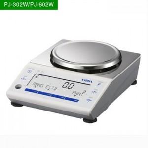 新光 調剤用電子天びん PJ-302W/PJ-602W/PJ-2202H 検定品