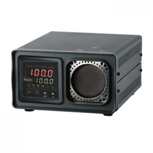 サトテック 黒体炉 BX-500 校正器 熱電対/白金抵抗体/放射温度計