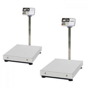 大型デジタル台はかりHV-C / HV-CPシリーズ【A&D】