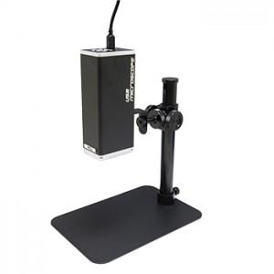 長作動距離マイクロスコープ UM12(デジタル実体顕微鏡)
