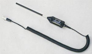コンタクトプローブL52 (SNP-PK/M/RD用)
