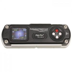 デジタル水準器DWL-3000XY