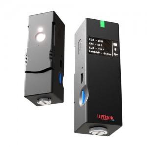 分光放射照度計 MK-350D スペクトロナビ