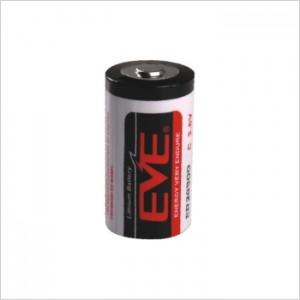 リチウム電池 ER3-E