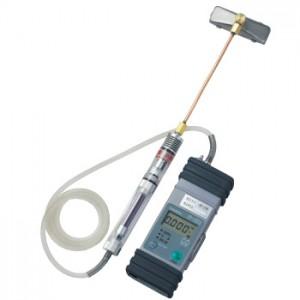 新コスモス電機 一酸化炭素測定器 XP-333Ⅱ