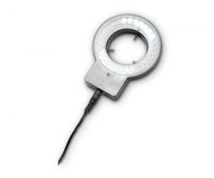 LEDリング照明装置 L-60T