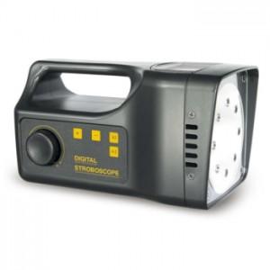 サトテック ストロボスコープDT-2349JP(ACアダプタor電池)