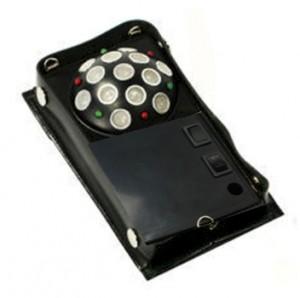 サトテック 超音波発生器 SONIC-13(気密検査・密閉検査、隙間試験用)