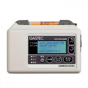 ガステック カルボテック CMCD-200