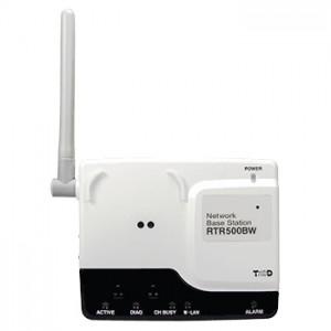 T&D ネットワークベースステーション RTR500BW