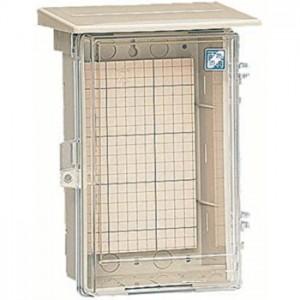 屋外設置用防水ケースHJ-WP2