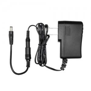 ACアダプター AP-209LP10 (MGM/AIC/L用) 安定化電源仕様 PSE認証済