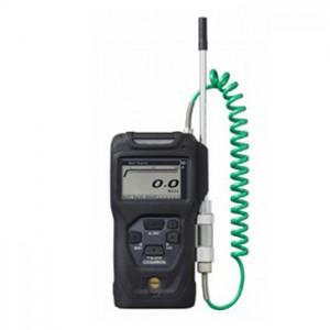 新コスモス電機 可燃性ガス検知器 XP-3360II (高感度検知タイプ)