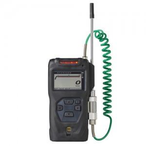 新コスモス電機 酸素濃度計 XP-3380II コスモテクター