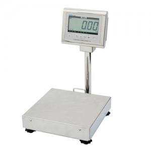ヤマト 防水型卓上デジタル台はかり DP-6701Lシリーズ【大和製衡】