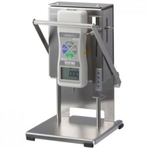 イマダ 食品硬さ測定ユニットFCA-DSV-50N