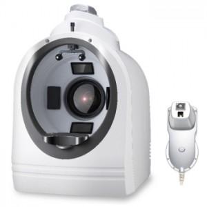 高機能ウッドランプ全顔肌解析システム A-ONE Smart(エイ・ワン・スマート)