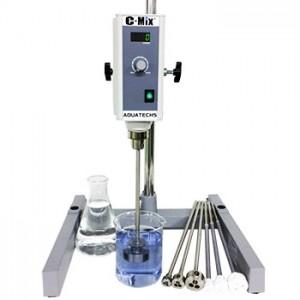 C-Mixラボ用卓上撹拌機セット(~10リットル程度対応)