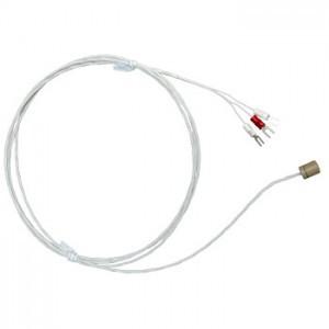 マグネット表面温度センサーPt100クラスB 白金測温抵抗体