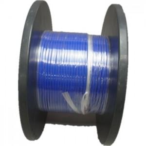 K熱電対用補償導線 100m
