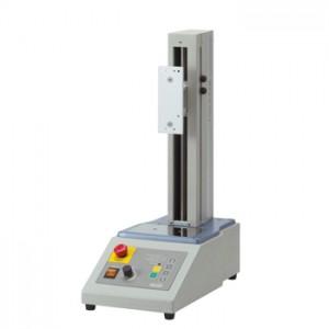 イマダ 縦型電動計測スタンド シンプルタイプ MXシリーズ