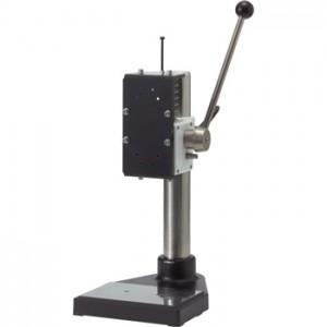 イマダ 手動計測スタンド SVL-1000N/ SVH-1000N