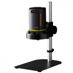 デジタル実体顕微鏡UM18 高速オートフォーカスマイクロスコープ