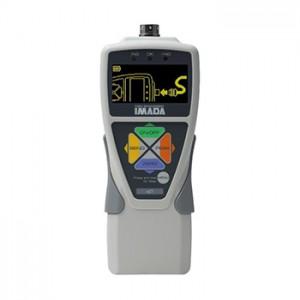 イマダ センサー付け替え可能表示器 eZT