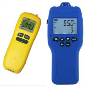 サトテック COとCO2検知のお得セットHJ-COCO2(建築物衛生法対応)