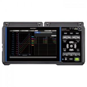 日置電機 ワイヤレスメモリハイロガー LR8450-01