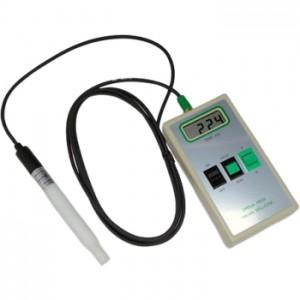 酸化還元電位計HB-03