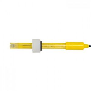 一般pH電極PE-11