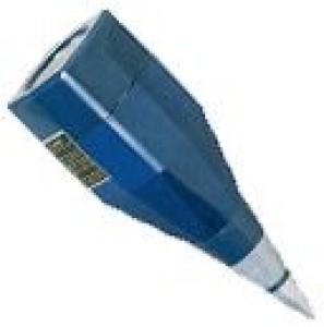 土壌酸湿度測定器 DM-15/ 土壌酸度測定器 DM-13