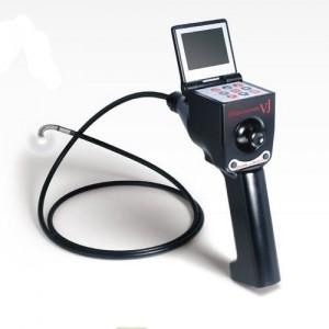 アールエフ先端可動式工業用内視鏡VJ-STR φ6.9mm