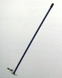スカム厚測定器具スカマーZ2号