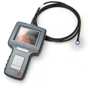 Jスコープ 工業用内視鏡PRO3EX Φ8.5mm