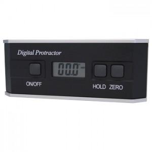 サトテック デジタルプロトラクター傾斜計MJ360